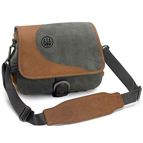 Amazon.com   Beretta Small B1 Cartridge Bag