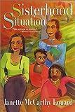img - for Sisterhood Situation book / textbook / text book