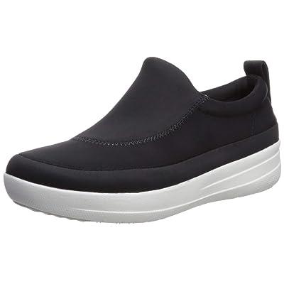 FitFlop Women's Freeflex Sneaker | Fashion Sneakers