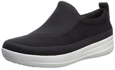 274edcaa5 FitFlop Women s FREEFLEX Sneaker