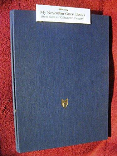 Obras Completas de Cristobal Galan: 1. parte Misa de Difuntos Vol XII/I (Complete Works of Cristopher Galan: Part I, Mass for the Dead) ()