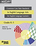 img - for Literature in Language: Teaching And Learning (Case Studies in TESOL Practice Series) book / textbook / text book