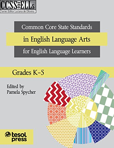 Read Online Literature in Language: Teaching And Learning (Case Studies in TESOL Practice Series) pdf epub