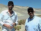 Death Valley - Part 2