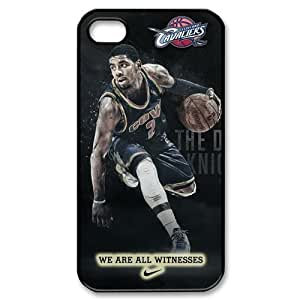 Pink Ladoo? iPhone 5 5s Case Phone Cover C cleveland cavaliers all star Kyrie Irving
