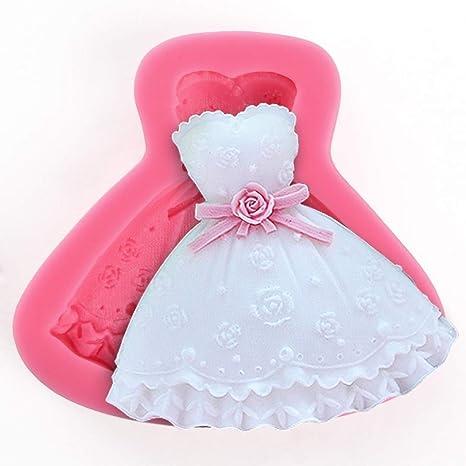 Princesa For De Solution Vestido Surepromise Sourcing One Stop Novia dhrQtsC