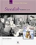 Swedish Americans, Lucia Raatma, 1567661599