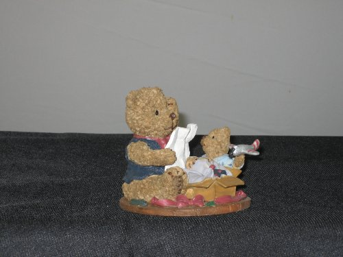 The Windsor Bears