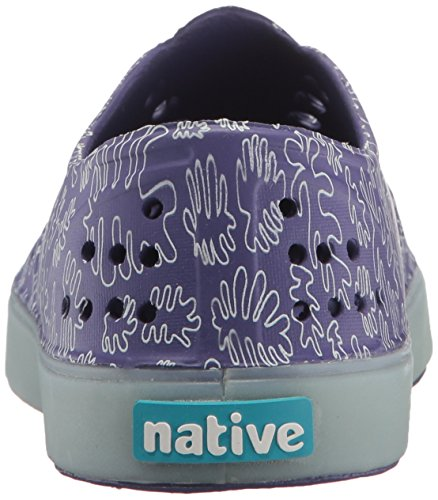Kids Kids Native Kids Kids Native Mateasegl Kids Native Ptlprp Native Glow Native Kids Native IYqZSB