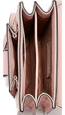 Mackage Women's Rubie Cross Body Bag