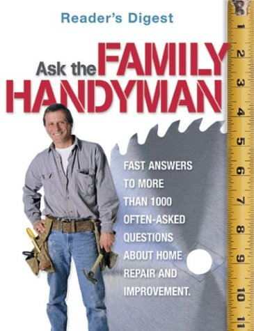 Computure on marketplace for Family handyman phone number