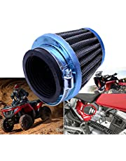 FLYPIG 38mm AIR FILTER For GY6 50cc QMB139 CHINESE SCOOTER MOPED ATV DIRT BIKE 50CC-125CC