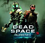Dead Space 3 Awakened [Instant Access]