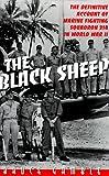 The Black Sheep, Bruce Gamble, 0891416447