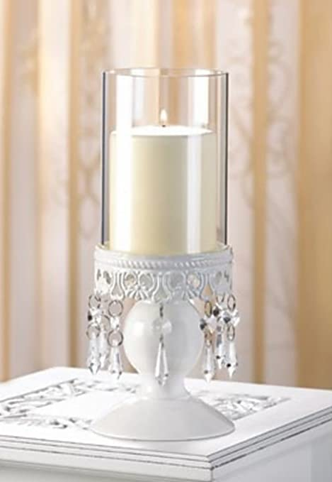 12 victorian hurricane lantern wedding centerpieces amazon 12 victorian hurricane lantern wedding centerpieces junglespirit Images