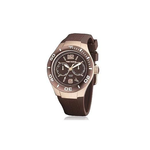 Time Force Watch Elsa Pataky TF4181L15