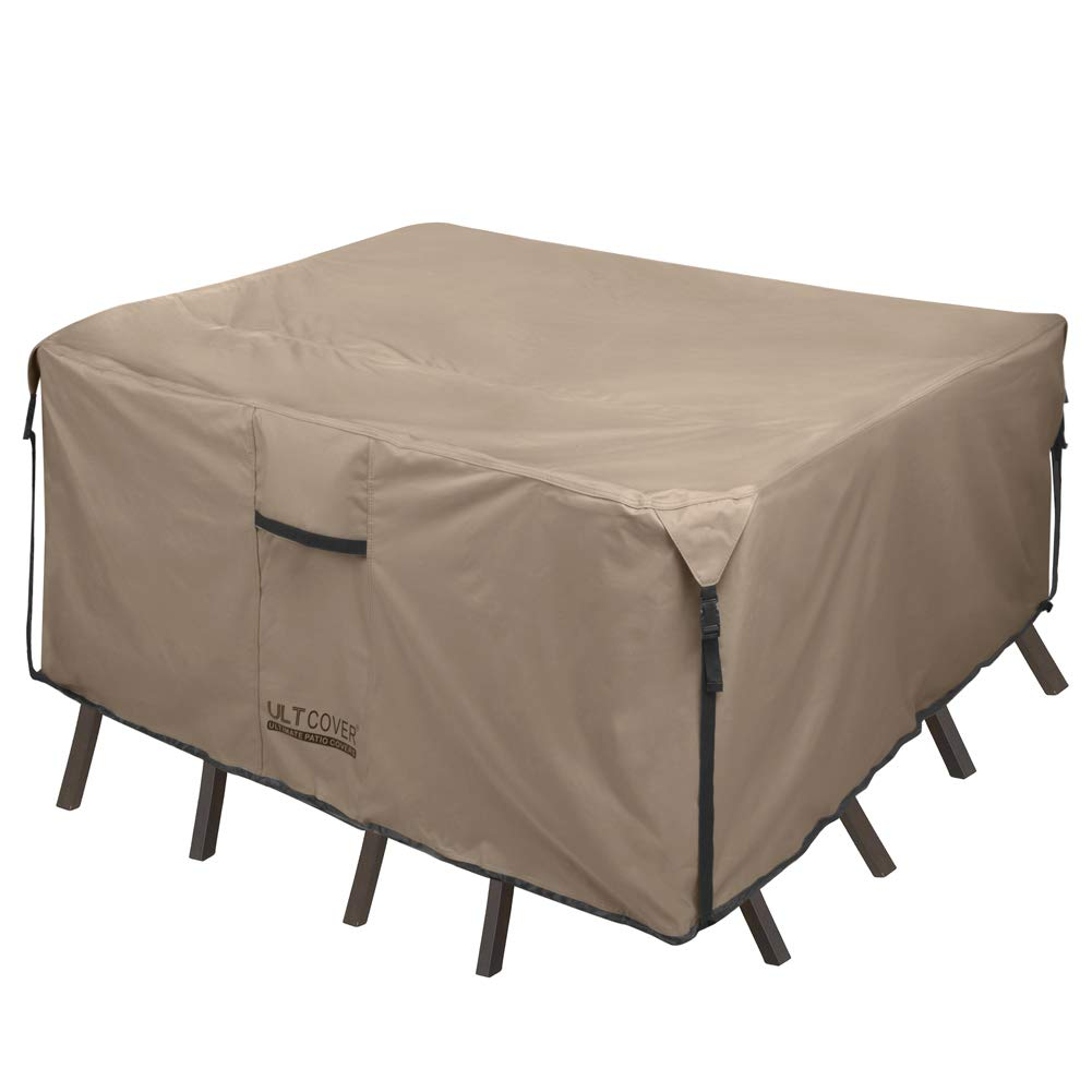 All-purpose Covers Enthusiastic Home Waterproof Dust-proof Furniture Chair Sofa Cover Garden Patio Outdoor Or Sofa Table Chair Dust Proof Cover Household Merchandises
