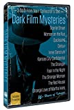 Dark Film Mysteries (3-Disc Film Noir Collector's Set)