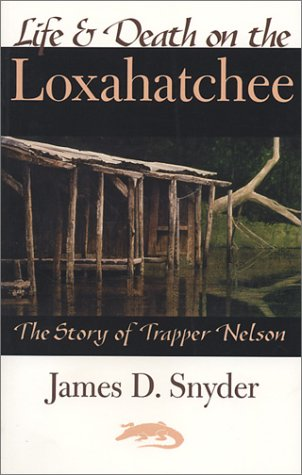 Life and Death on the Loxahatchee pdf