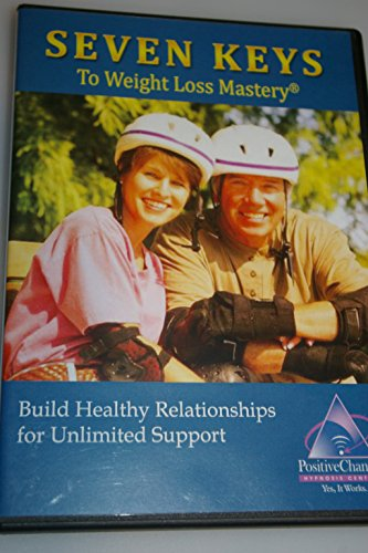 build-healthy-relationships-for-unlimited-support-seven-keys-to-weight-loss-mastery
