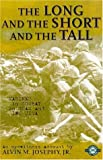 The Long and the Short and the Tall, Alvin M. Josephy, 1580800807