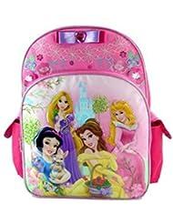 Disney Princess Sleeping Beauty Backpack
