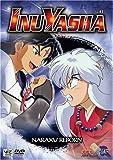 Inuyasha, Vol. 41 - Naraku Reborn