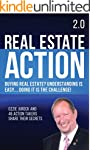 Real Estate Action 2.0 | Buying Real...
