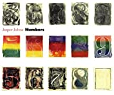 img - for Jasper Johns: Numbers book / textbook / text book