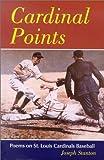 Cardinal Points, Joseph Stanton, 0786413735