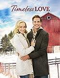 Timeless Love: more info