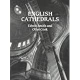 English Cathedrals (Architecture and Planning)by Edwin Smith