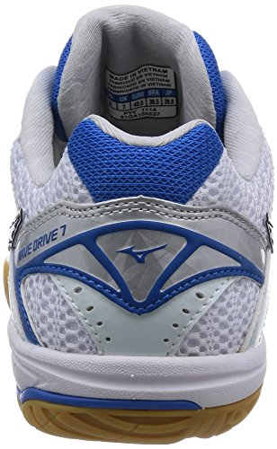mizuno wave drive 5 table tennis shoes