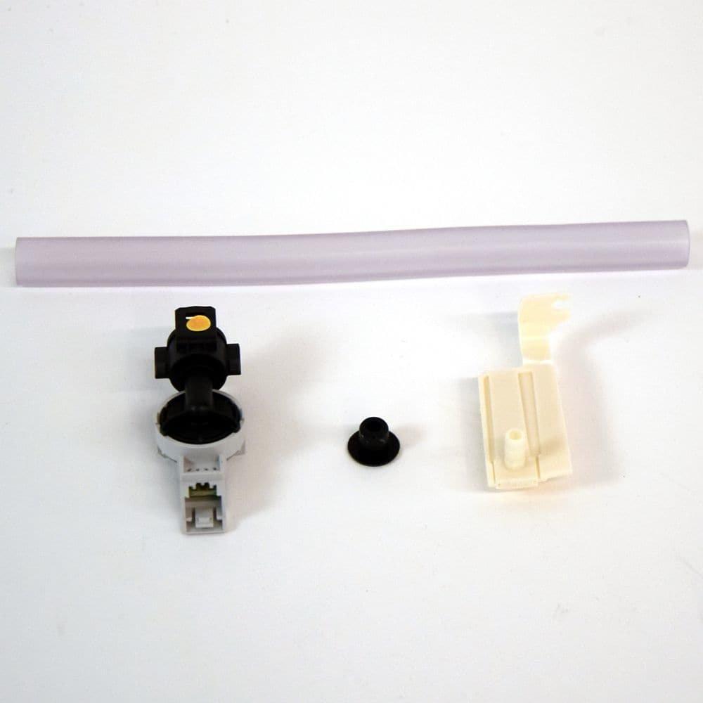 Frigidaire 5304504077 Dishwasher Pressure Sensor White