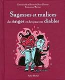 """Afficher """"Sagesses et malices des anges et des pauvres diables"""""""