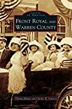 img - for Front Royal and Warren County book / textbook / text book