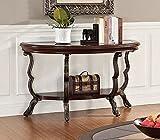 Cheap ACME 80122 Bavol Sofa Table