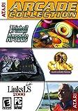Arcade Bundle - PC