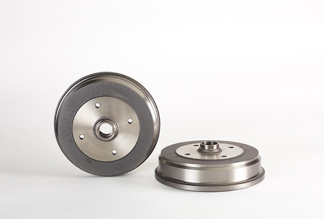 Vordere Bremstrommeln Brembo 14.3231.10 1 Bremstrommel