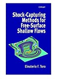 Shock-Capturing Methods for Free-Surface