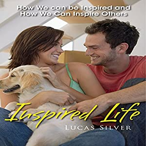 Inspired Life Audiobook