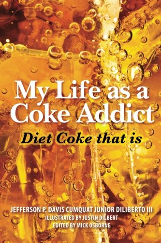 my-life-as-a-coke-addict-diet-coke-that-is