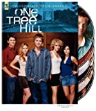 One Tree Hill: Season 3 (DVD)