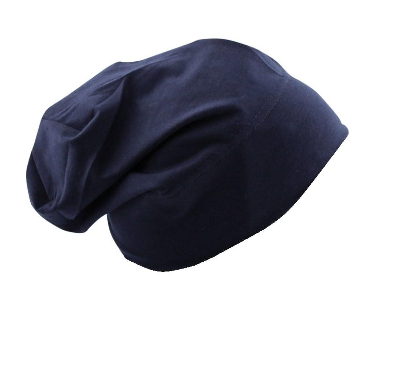 Sonnenscheinschuhe® - Gorra de béisbol - para hombre Azul azul oscuro Talla  única ... 254f22175a2