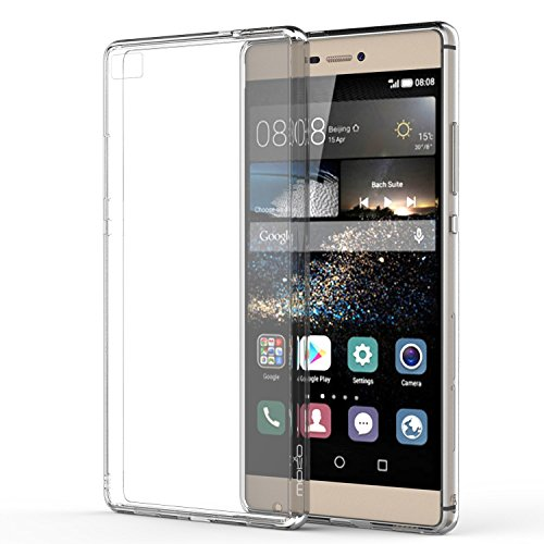 Huawei P8 Case Technology Smartphone