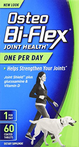 osteo-bi-flex-one-per-day-60-coated-tablets