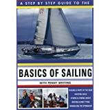 Basics of Sailing