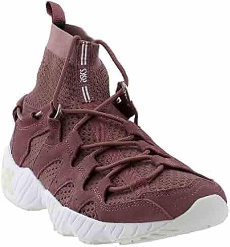 87a312e34053d Shopping Amazon Warehouse or SHOEBACCA - ASICS - Shoes - Men ...