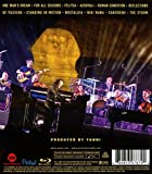 Buy The Dream Concert: Live from the Great Pyramids of Egypt [Blu-ray]