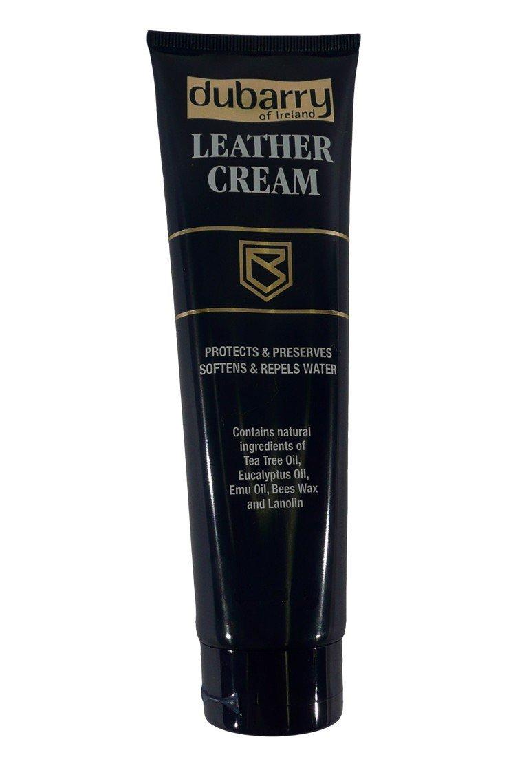 Dubarry of Ireland Leather Shoe Cream